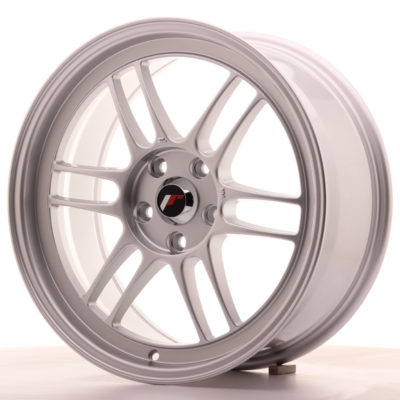 Japan Racing JR7 18x8 ET35 5x114